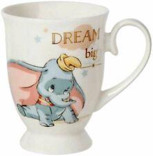 Dumbo elephant mug Disney magical moments - dream big