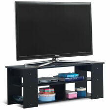 TV Stand Entertainment Media Center Console Home Cabinet TV's 50
