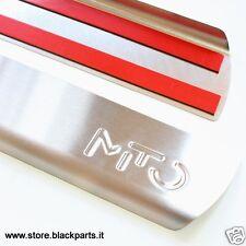 Filtro ARIA BOSCH S3317 PER ALFA ROMEO MITO FIAT BRAVO DOBLO IDEA STILO PUNTO