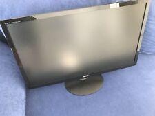LCD Monitor ACER S240HL 24 Zoll (61 cm)