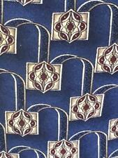 Stafford Designer Neck Tie (5TA32)