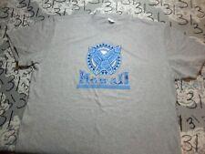 XL NWOT Hawaiian Surf T Shirt