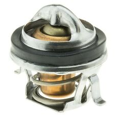 20780 Thermostat
