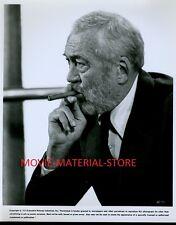 "John Huston Breakout Original 8x10"" Photo #K6666"
