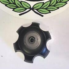 54MM FUEL CAP FOR 110CC Rx 50-250cc APOLLO ORION DIRT PIT QUAD BIKE FUEL TANK