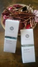 Nerium age-defying night and day BNWB