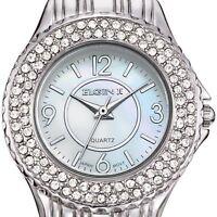 Avon Watch Women's Elgin® II Watch