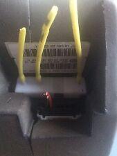 Mercedes w168 A-Clase Cierre Centralizado Bomba de vacío.. 1688000348