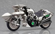 Max Factory Figma SPride.05 Fate/Zero EX:Ride Saber Motored Cuirassier
