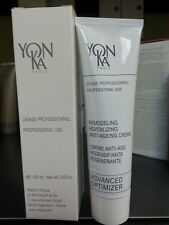 YonKa Advanced Optimizer Creme Cream Pro 3.5 oz 100ml 3.52oz Freshest Fast Ship!