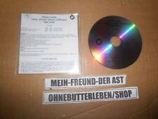 CD Indie Major Lazer - Get Free (3 Song) Promo V2 REC / COOP