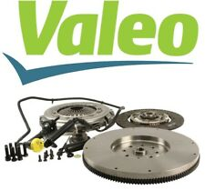 Valeo Clutch Flywheel Conversion Kit For Dodge RAM 2500 3500 4500 5500