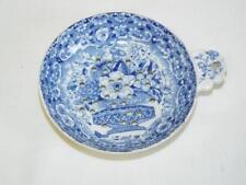 Minton Earthenware Tableware Date-Lined Ceramics