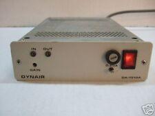 Dynair DA-1510A Video Distribution Amplifier VDA
