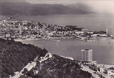 CROATIA - Spalato/Split - Hotel Marjan - Foto Cartolina