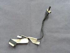 Câble d'écran LED câble HP Compaq Elitebook 8440p 8440w 594037-001