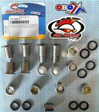 HUSQVARNA CR125 SM450 SM450R 2008 2012 Kit de vinculación All Balls SWINGARM
