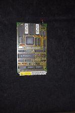 ManRoland A37V107870 PC Circuit Board. 8B.35A70-4580 Man Roland