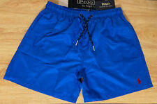 Ralph Lauren Men's Shorts/Swim Shorts