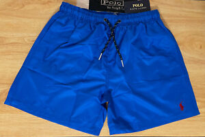 Ralph Lauren Men's Shorts/Swim Shorts