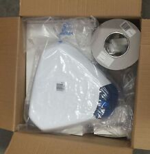 Gardtec Security Alarm System- New in Box-  595PKIT-RS