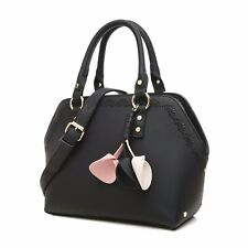 Aitbags Purses and Handbags for Women Top Handle Satchel Hollow Out Large Tote