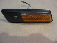 BMW Left / Driver Side-Marker / Fender Lights P/N 34.89.01