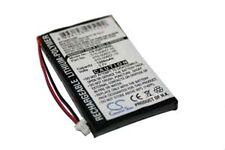 Batterie pour GPS GARMIN NUVI 700 710 710T T ACCU