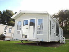 Atlas Campers, Caravans & Motorhomes with 2