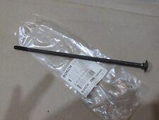 Bosch 3603300015 Round head bolt New spare part repair tool gfz pfz saw handle