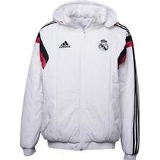 adidas Zip Coats & Jackets for Men Winter
