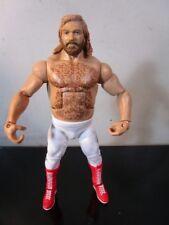 BIG JOHN STUDD Mattel WWE Elite Figure Loose Heenan Family Exclus. Hall of Fame~