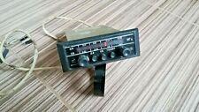 Used Soviet Car Radio LADA 2101 2102 21011 21013 kopikos Vintage Volga GAZ LADA
