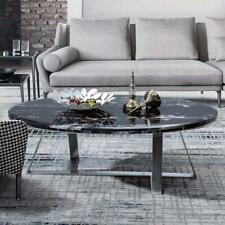 Couch Table Round Tables Round Sofa New Metal Glass Side Designer Living Room