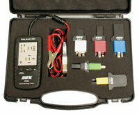 Electronic Specialties Inc. 193 Diagnostic Relay Buddy® Pro Test Kit