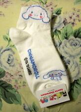 Cinnamoroll Socks~Womens Girls Unisex