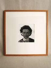 Kelly McKaig, Photography, Fine Art, Black and White, Photos, Female Portrait