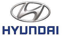 Genuine Brake Assy Front Right Hb401004 For Hyundai Galloper