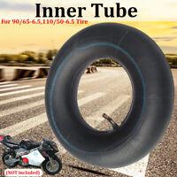 1Stk Mini Pocket Bike Schlauch Reifen für 110/50-6,5 90/65-6,5 47cc 49cc