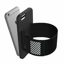 Rigid Plastic Mobile Phone Clips for iPhone 6s