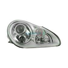 New RH Side HID Headlight Assembly Fits 03-06 Porsche Cayenne PO2503111