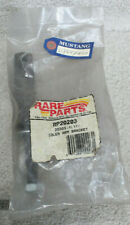 1963 1964 Ford Falcon or Ranchero ~ Idler Arm Bracket RP20203 from Rare Parts