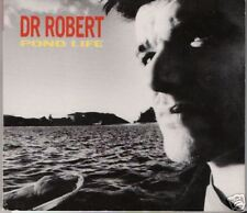 DR ROBERT - Pond Life / Permanent Rec. UK  / CDMAXI