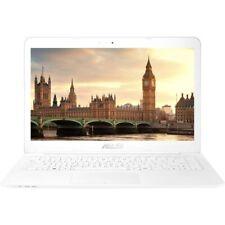 NEW ASUS 90NB0MF2-M01110 L402YA-ES22-WH Notebook E2-7015 14-in 4GB 64GB Radeon