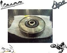 2212475 FRIZIONE COMPLETA PIAGGIO APE MP P501-P601 DAL 1978 AL 1996