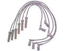 Spark Plug Wire Set Prestolite 116075