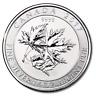 Multi Maple Leaf 2017 1,5 OZ Unze Ounce Once Silber Silver Argent Kanada Canada