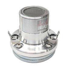 "HyperPower Tw2414Nd 1"" Throat High Frequency 100 Watt Rms Neodymium Neo Driver"