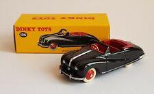 DeAgostini / Dinky Toys No. 106, Austin Atlantic Convertible - Superb Mint.