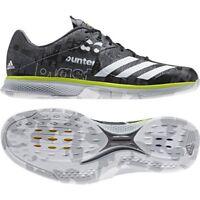 adidas Counterblast Falcon Handballschuhe Turnschuhe Gr 48 2/3 UK 13 US 13,5 NEU